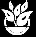 Beauvel-logo