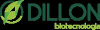 Dillon Biotecnologia