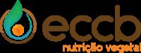 ECCB Nutrição Vegetal