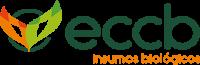ECCB Insumos Biológicos