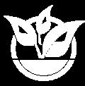 Mesopel-logo